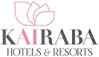 KAIRABA Hotels & Resorts!